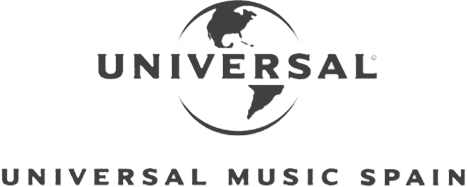 Universal Music Spain Logo png
