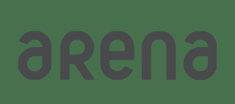 ARENA CENTRO COMERCIAL
