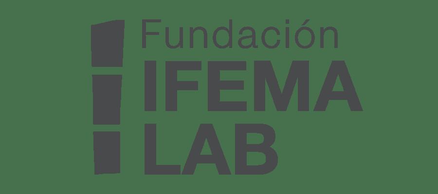 Ifema lab