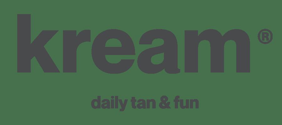 kream-logo-png