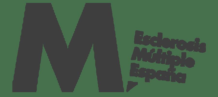 Asociación Esclerosis Múltiple España